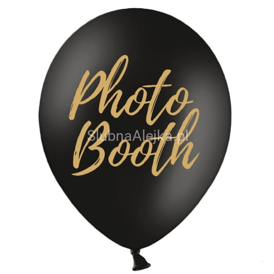 balony Photo booth czarne.jpg