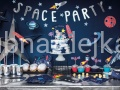 space party.jpg
