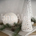 5ac963c2a1e10112495c6e5a06b0e8c0--ceramic-christmas-decorations-the-snow.jpg
